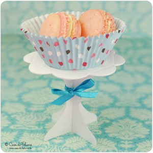 Cupcake_Stands