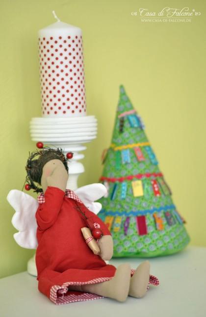 weihnachten casa