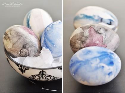 freestyle eier färben