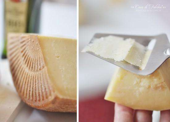 Pasta_Zucchini_6_Collage