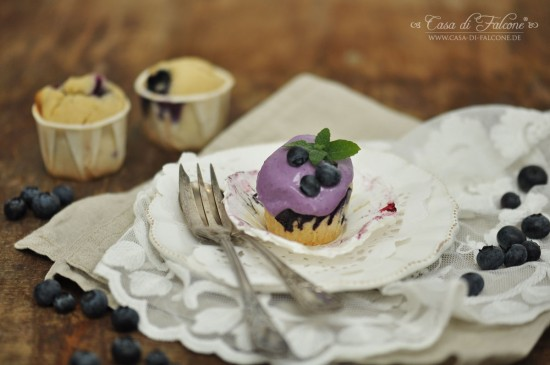 Heidelbeere-Cupcakes_1072