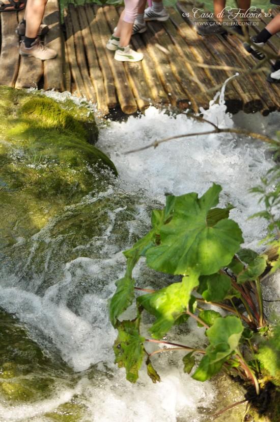 Plitvice_jezera_27