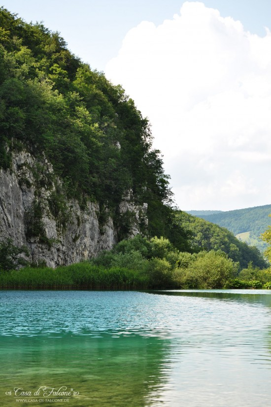 Plitvice_jezera_3