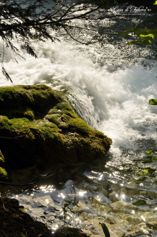Plitvice_jezera_4