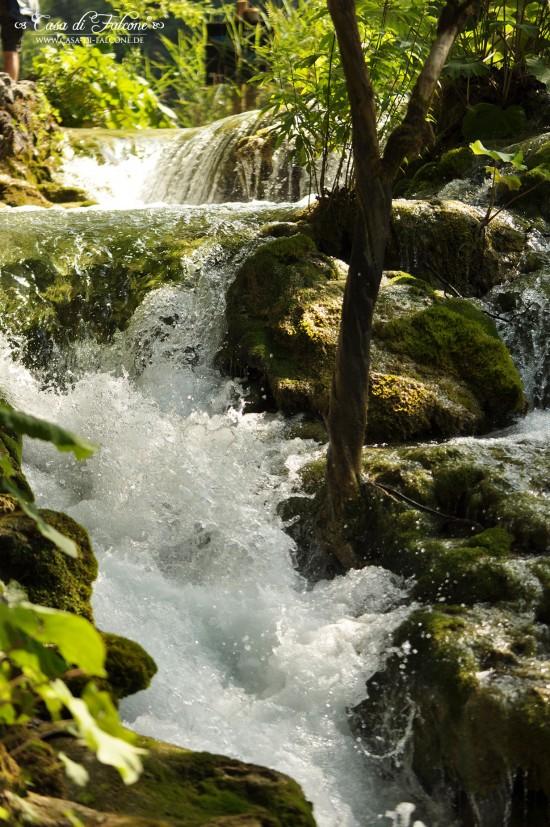 Plitvice_jezera_5