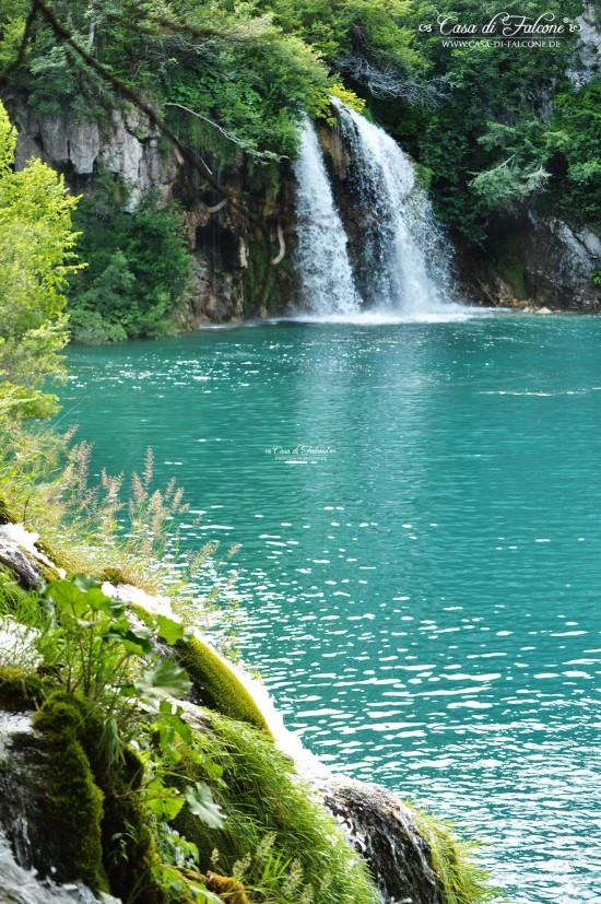 Plitvice_jezera_6