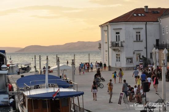 kroatien_Pag_Stadt_24