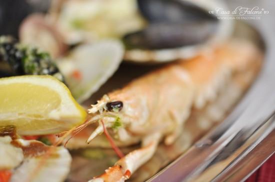 kroatien_food_15