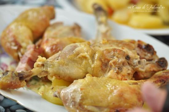 kroatien_food_3