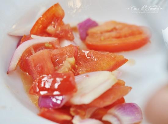 kroatien_food_5