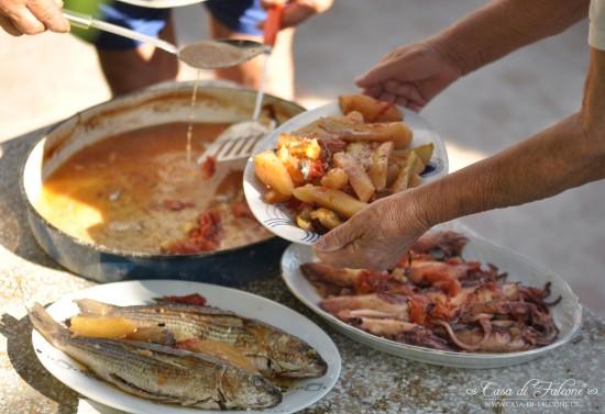kroatien_food_8