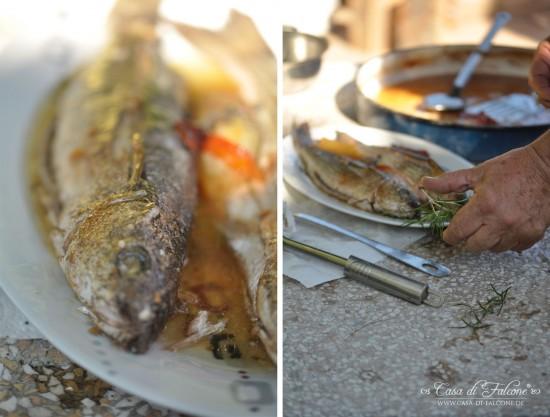 kroatien_food_9