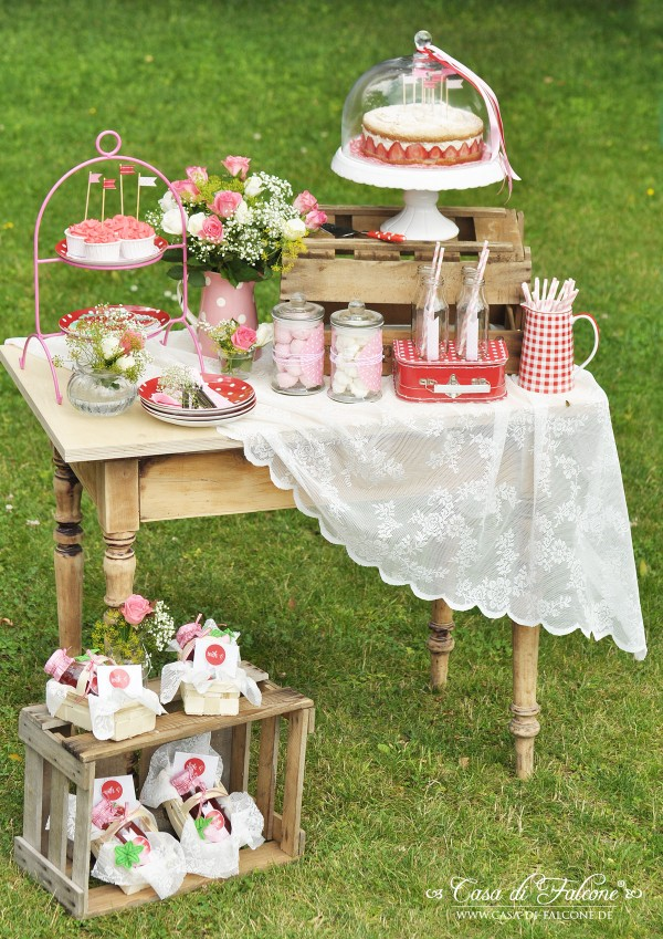 Erdbeerfest_Sweettable_1382