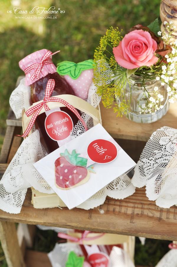 Erdbeerfest_Sweettable_1403
