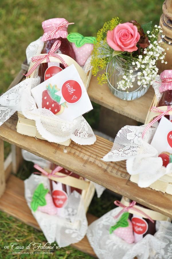 Erdbeerfest_Sweettable_1497