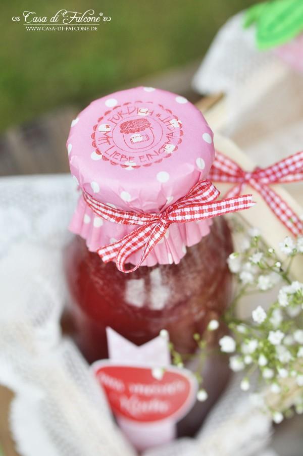 Erdbeerfest_Sweettable_1527