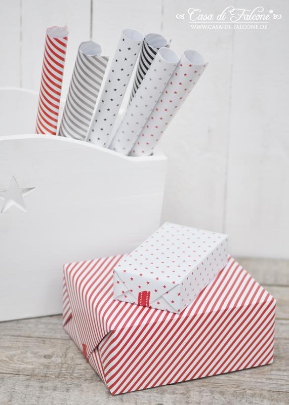 Geschenkpapier_streifen
