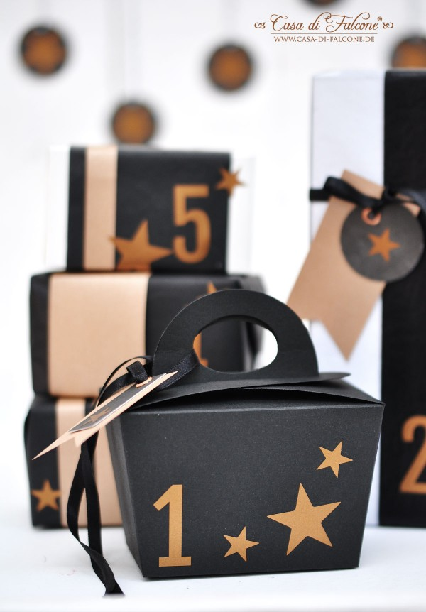 Adventskalender_No8_4470