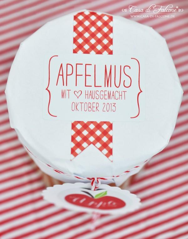 Apfelmus_Verpackung_3095
