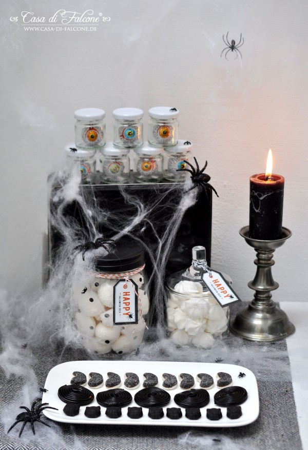 Halloween_Sweettable_4862