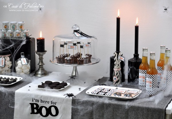 Halloween_Sweettable_4906