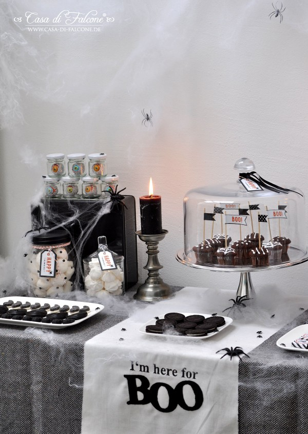 Halloween_Sweettable_4909
