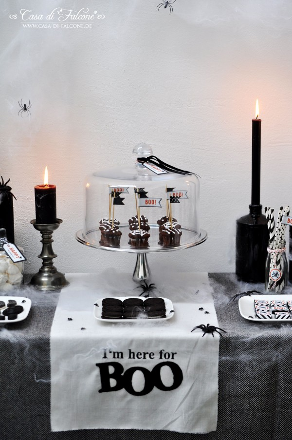 Halloween_Sweettable_4937