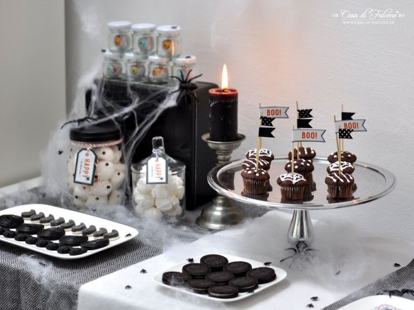 Halloween_Sweettable__4988