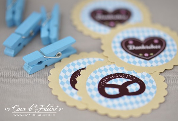 Oktoberfest_Sweettable_2335