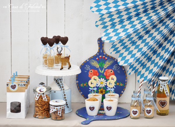 Oktoberfest_Sweettable_2409