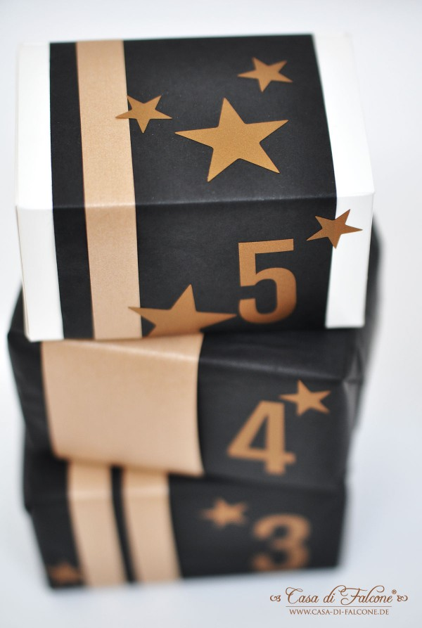 Adventskalender_No8_4492