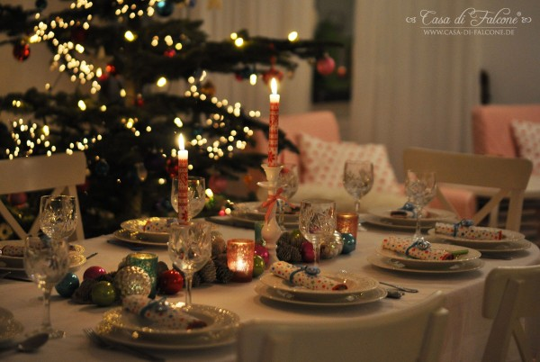 Weihnachtstisch_1410