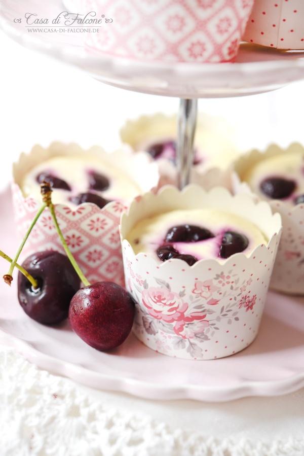 Cheesecake Brownies Rezept I Casa di Falcone