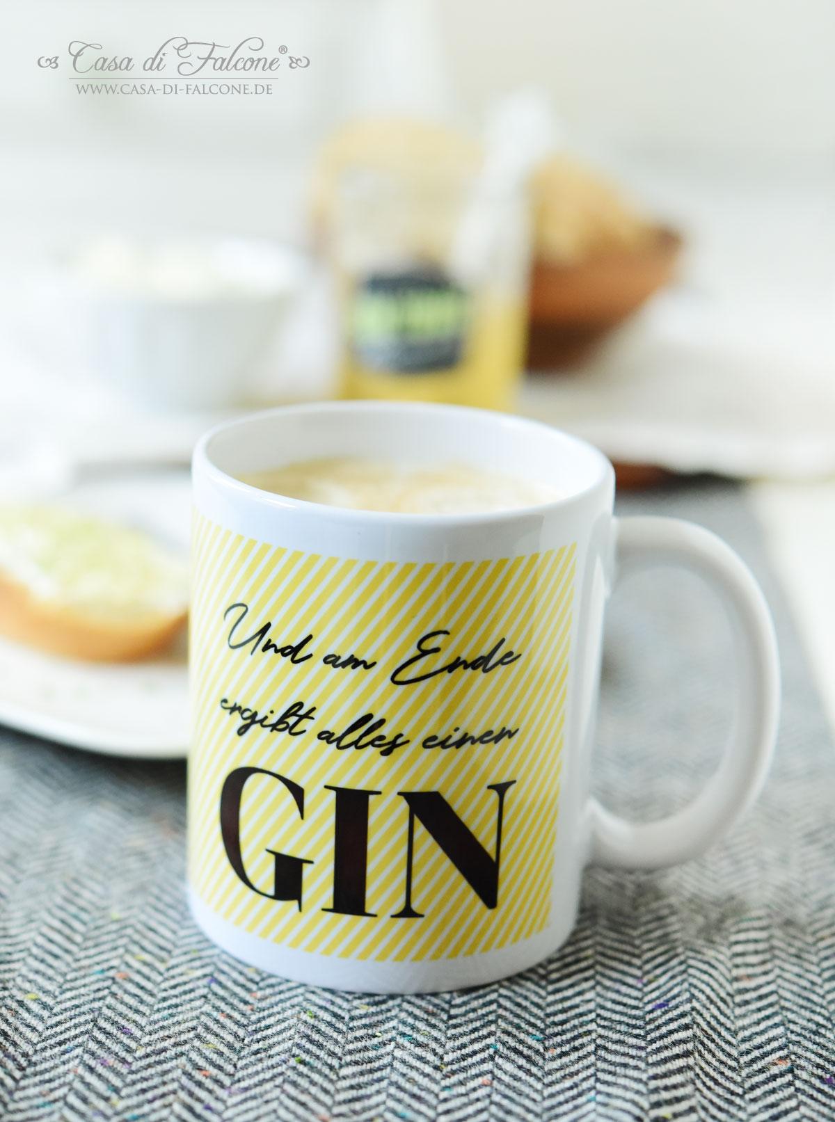 gin tonic marmelade rezept verpackungsidee. Black Bedroom Furniture Sets. Home Design Ideas